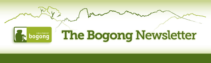 The Bogong Newsletter 21