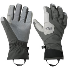 OR Bitterblaze Women's Gloves