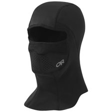 Outdoor Research Tundra Balaclava