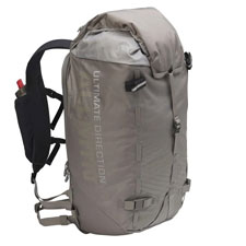 UD All Mountain Pack