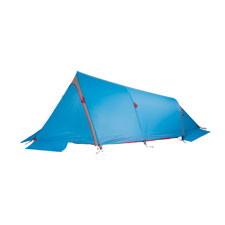 Wilderness Equipment First Arrow X Tent