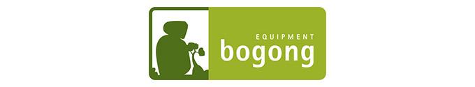 Bogong Newsletter