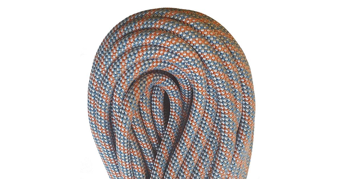 Edelrid Taipan 9.8mm x 60m Rope