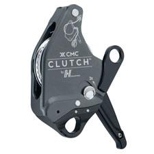 CMC Clutch by Harken
