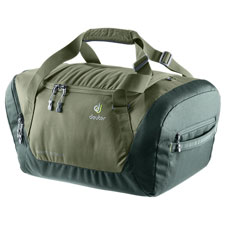 Deuter Aviant Duffel 50