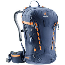 Deuter Freerider Pro 30 Men's Ski Pack
