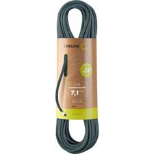 Edelrid Skimmer Eco Dry rope