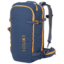 Exped Glissade 25 Ski Pack