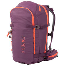 Exped Glissade 35 Ski Pack