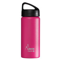 Laken Thermo Bottle