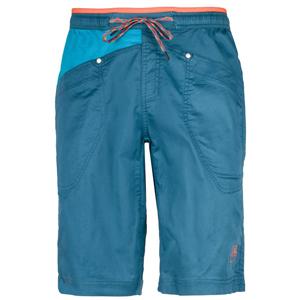 Bleuser Shorts