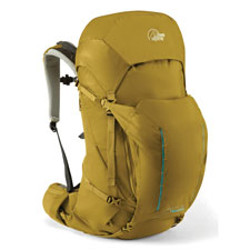 Lowe Alpine Altus packs
