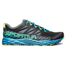La Sportiva Lycan trail running shoe