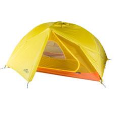 Mont Moondance 2 Tent