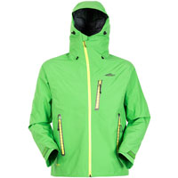 Mont Supersonic Alpine Jacket