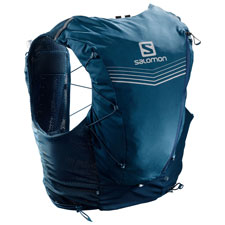 Salomon Advanced Skin 12 Set (2019)