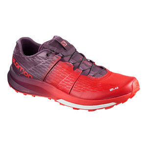 Salomon S-Lab Sense Ultra 2018 running shoe image