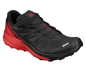 Salomon S-Lab Sense Ultra 2017