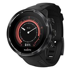Suunto 9 multisport GPS watch