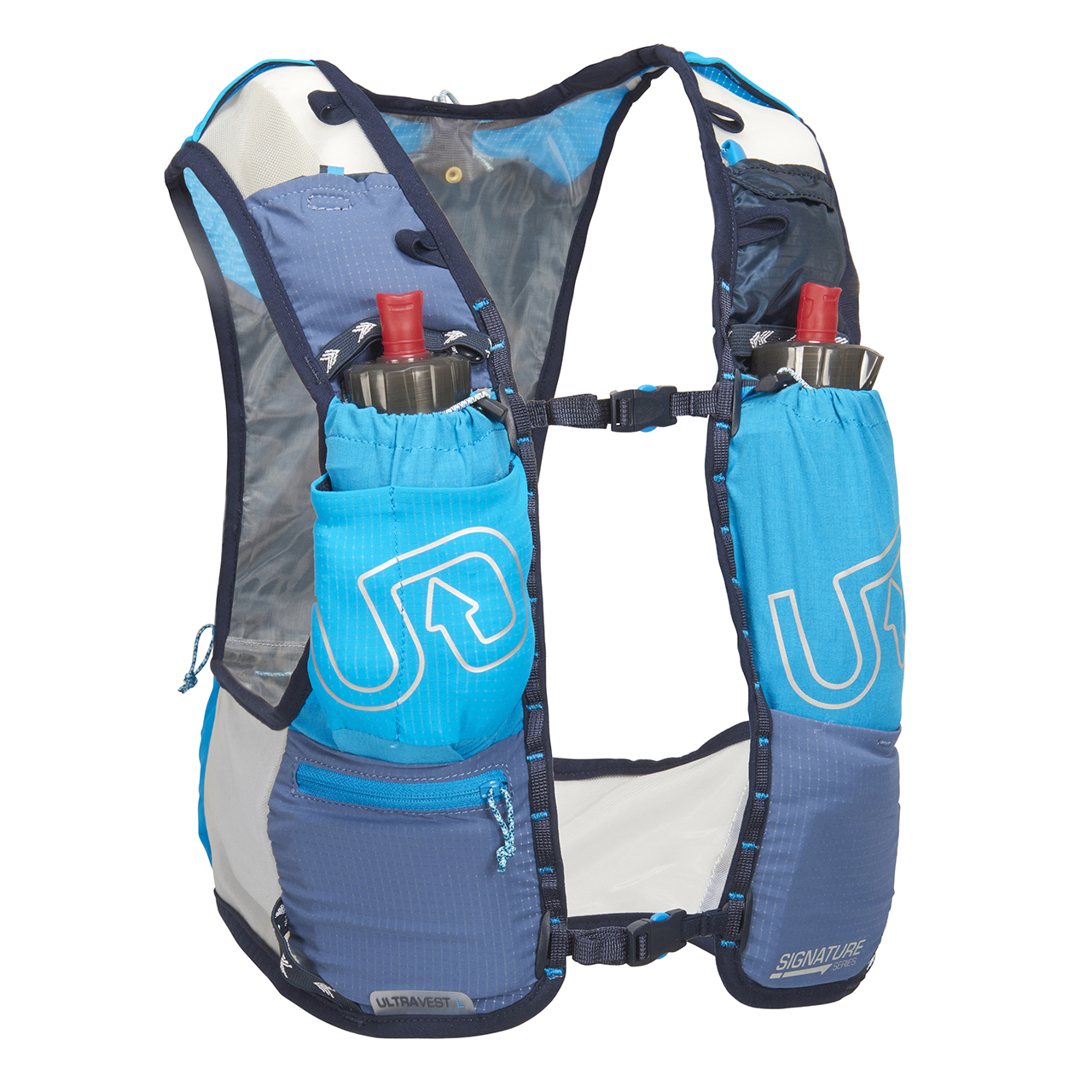 Ultimate Direction Ultra Vest 4.0 image