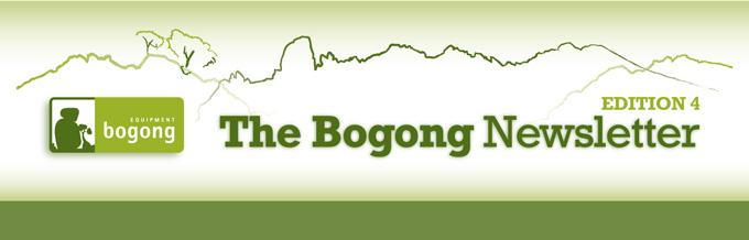 Bogong Newsletter Edition 4