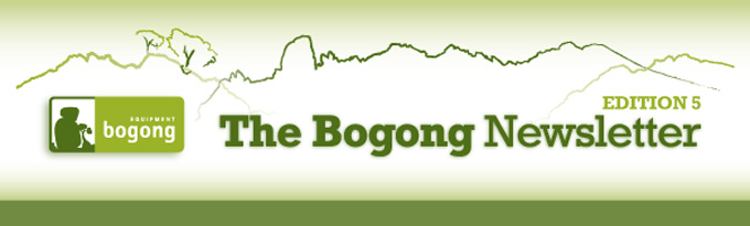 Bogong Newsletter Edition 5