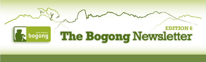 Bogong Newsletter Edition 6