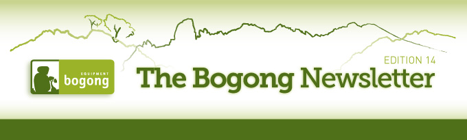 Bogong 