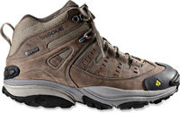 Vasque Scree Bushwalking Boot