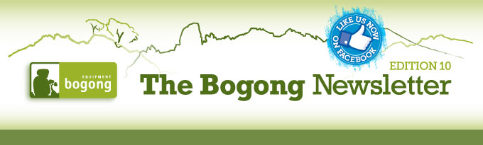 Bogong Newsletter Edition 10